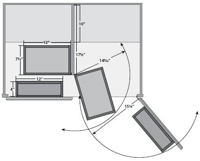 Outdoor Toy Box Plans L Shaped Computer Desk Plans