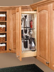 Wall Cabinet Accessories - RTA Kitchen Cabinets
