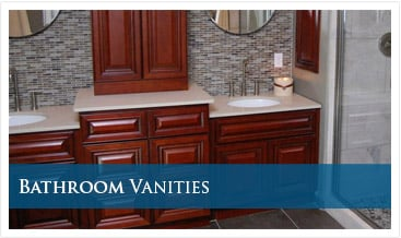 Rta bathroom vanities rta kitchen cabinets amp bathroom vanity