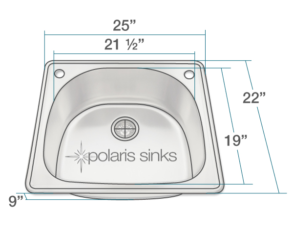 com 2014 01 plans 36 sink base kitchen cabinet momplex vanilla kitchen