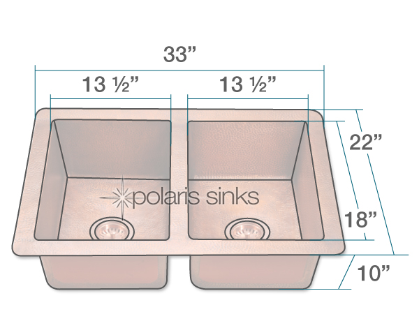 Kitchen Sink Base Cabinet Dimensions Quotes