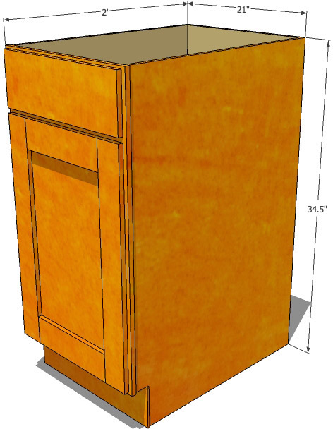 how to repaint cabinets birmingham shaker kitchen cabinets rta cabinet 17353