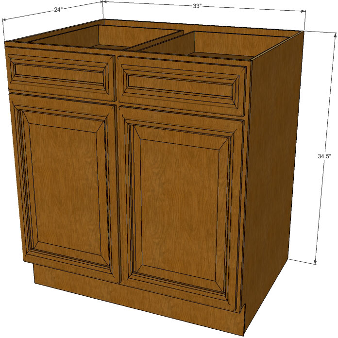 rustic brown kitchen cabinets rta cabinet store High Gloss Cabinets Modern Kitchen RTA Kitchen Cabinets Online Scam