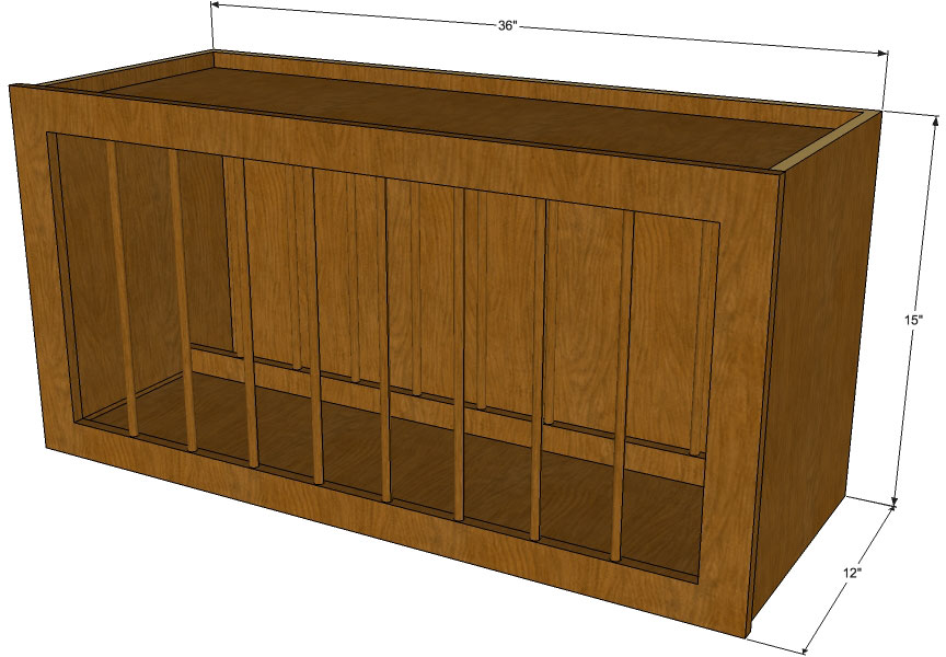 rustic brown kitchen cabinets rta cabinet store IKEA Kitchen Cabinets IKEA Kitchen Cabinets