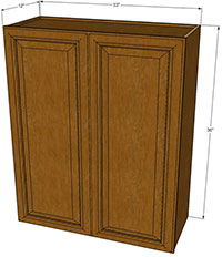 rustic brown kitchen cabinets rta cabinet store Frameless Shaker Kitchen Cabinets IKEA Kitchen Cabinets