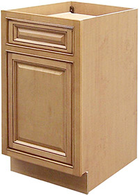 single kitchen cabinet. Single Kitchen Cabinet Inset Cabinets Rta. Https Www Cabinetjoint Com. A