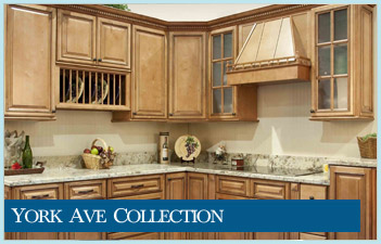Kitchen Cabinets for Sale Online - Wholesale DIY Cabinets