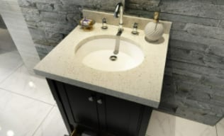 kitchen and bathroom remodelling