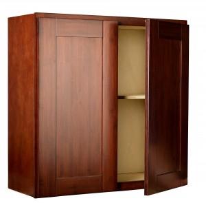 How To Rehang Kitchen Cabinet Doors