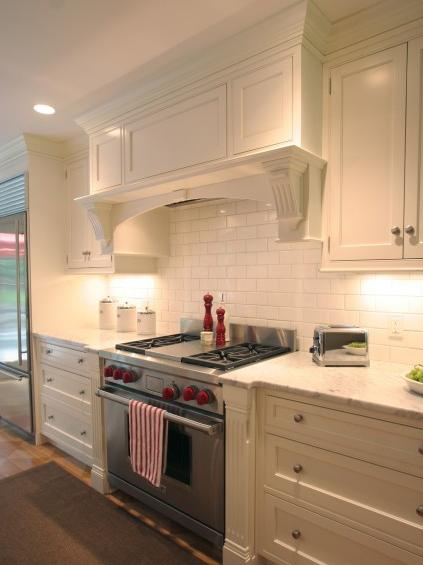 5 Amazing Kitchen And Cabinet Accessories For Your Remodel Rta Kitchen Cabinets