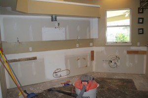 Easy-to-Avoid Mistakes in Kitchen Remodeling