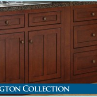 New Cabinet Lines Added To The Site