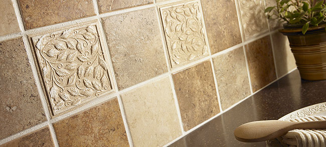 How To Choose A Grout Line Thickness Rta Kitchen Cabinets