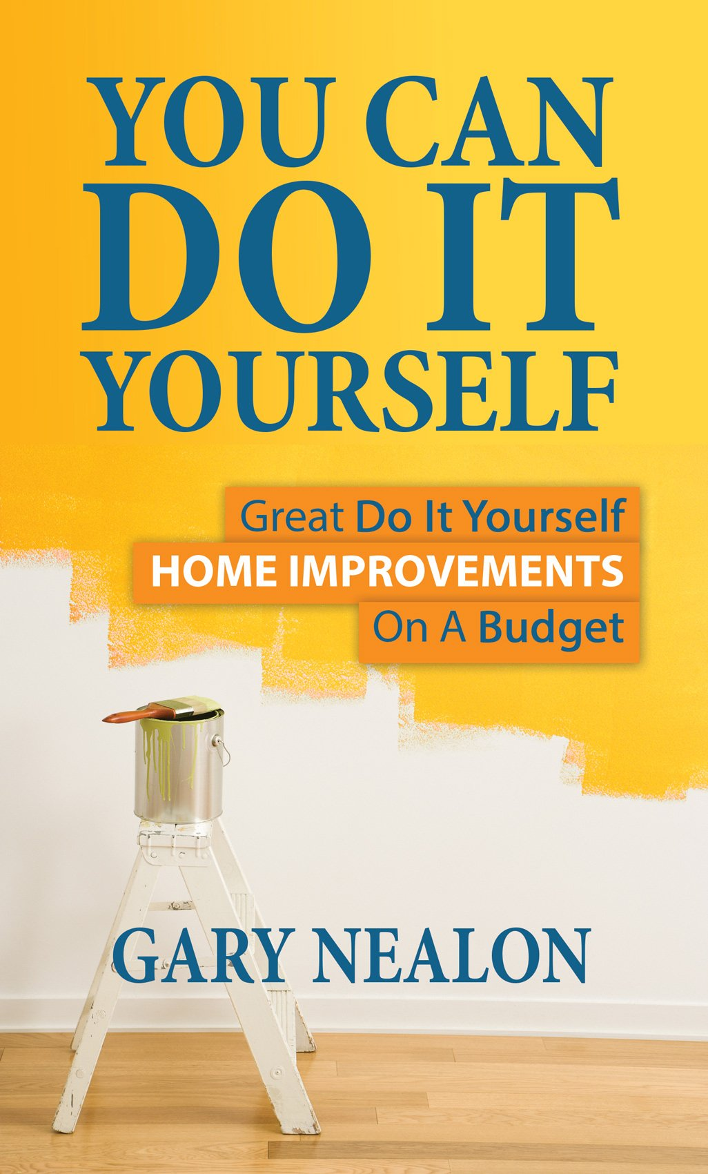 Kitchen cabinet and rta cabinet store blog for Easy do it yourself home improvements