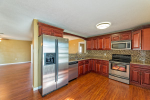 DIY Kitchen the Easy Way with RTA Cabinets - RTA Kitchen Cabinets