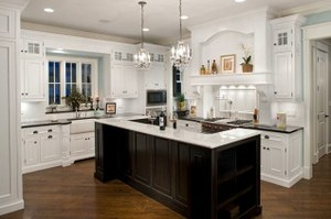 Buy Used Or Discount Kitchen Island