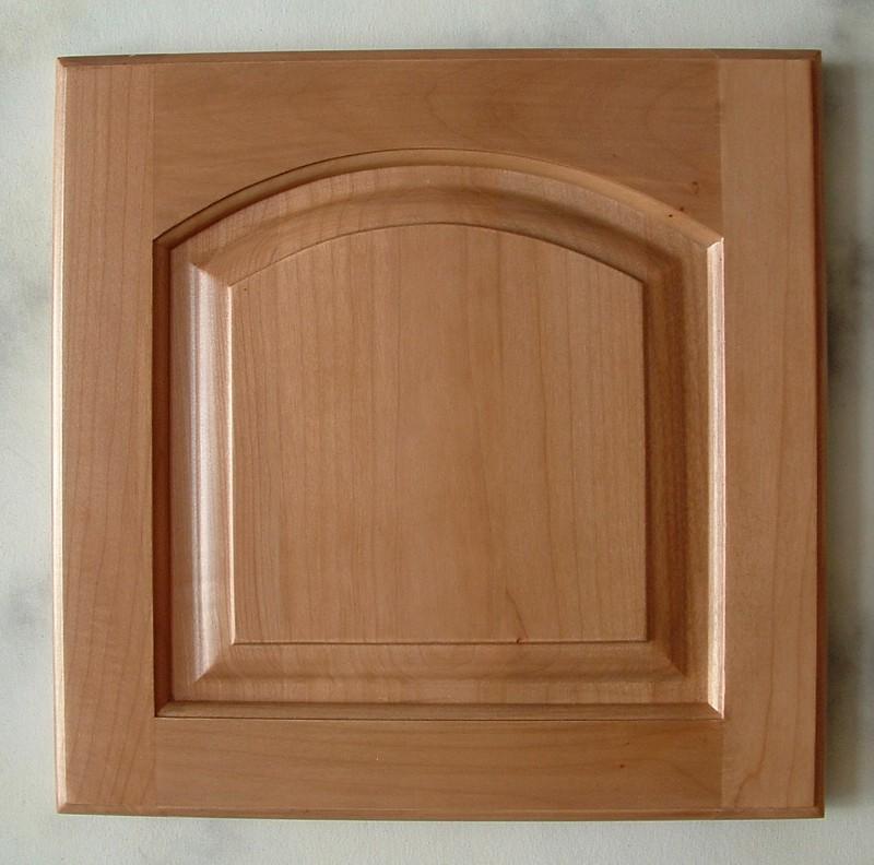 Maple Cabinet Doors Custom Cabinet Doors Laminate Framless Mitered Flat Panel Maple Shaker