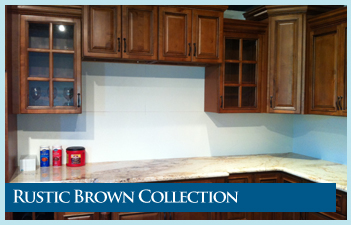 brown kitchen cabinets kitchen cabinets for diy cabinets 1832