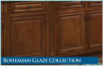 Tuscany White Maple Kitchen Cabinets Rta Kitchen Cabinets