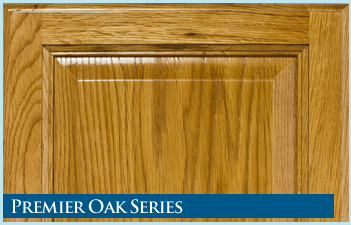 kitchen cabinet doors oak rta cabinet door samples rta cabinet 18647