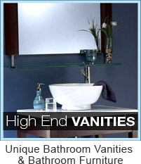 High  Bathroom Design on European Bathroom Vanities   Rta Kitchen Cabinets   Bathroom Vanity